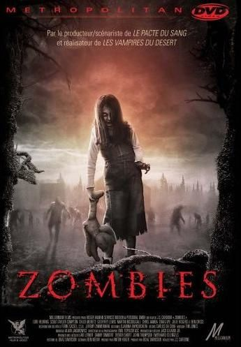 zombies-affiche.jpg