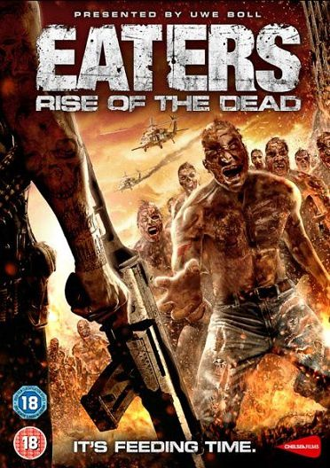 0-eaters-rise-of-the-dead.jpg