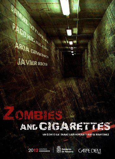 0-zombies-and-cigarettes.jpg