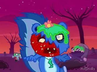 1278502004_2_happy_tree_friends_-_remains_to_be_seen.jpg
