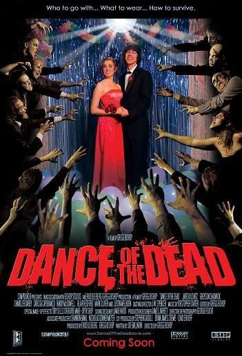 0-dance-of-the-dead.jpg