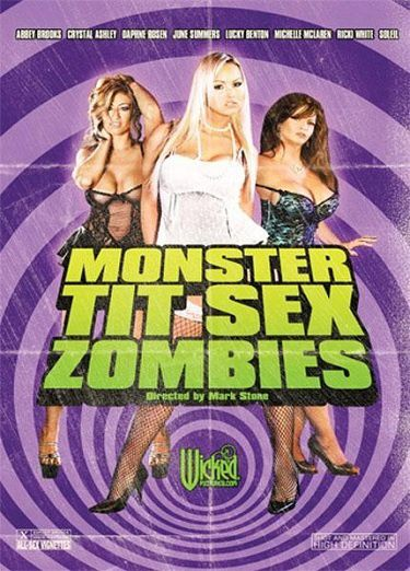 0-monster-tit-sex-zombies.jpg