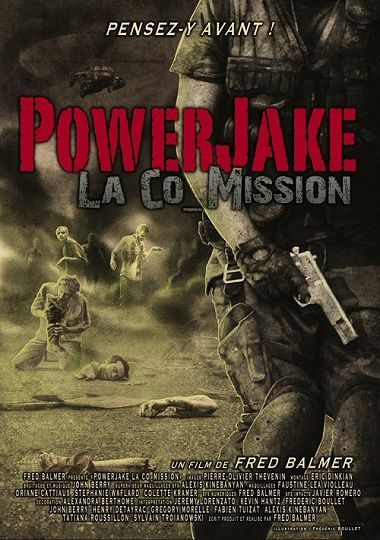 0-powerjake-la-co_mission.jpg