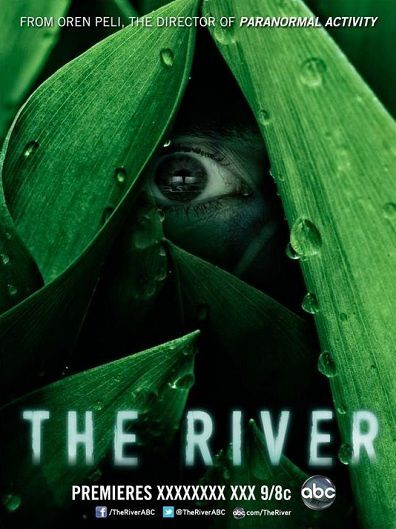 0 the river the experiment
