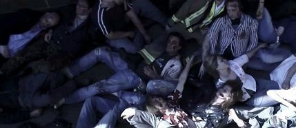 4-stag-night-of-the-dead.jpg