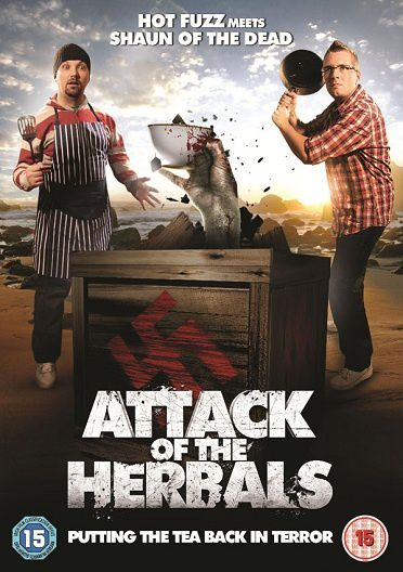 0-attack-of-the-herbals.jpg