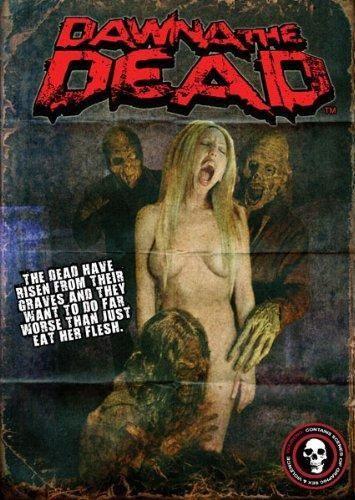 0-dawna-of-the-dead.JPG