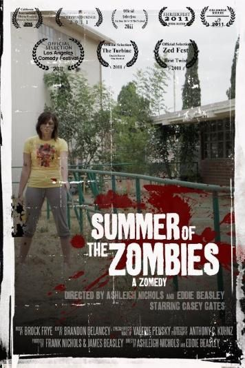 0-summer-of-the-zombies.JPG
