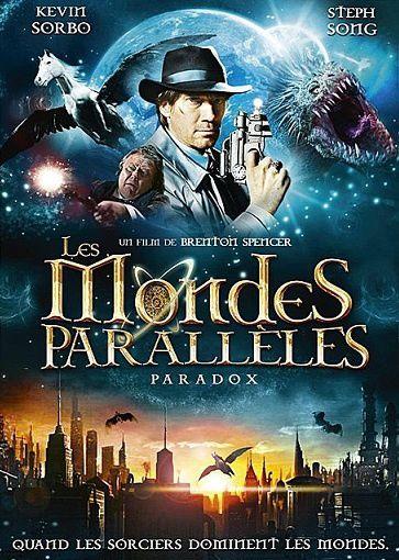 0 les mondes parallèles paradox
