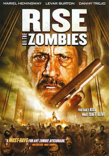 0-rise-of-the-zombies.JPG