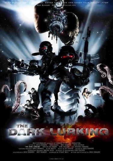 0-the-dark-lurking.jpg