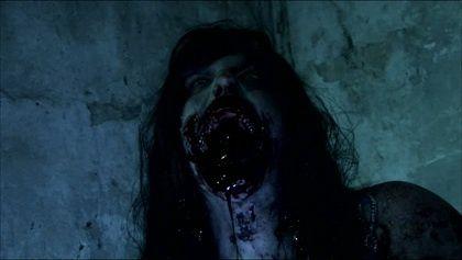 4-eject-zombie.jpg