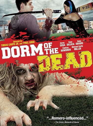0-dorm-of-the-dead-2012.JPG