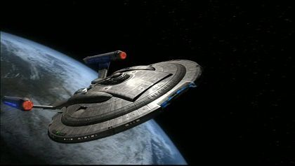 0-star-trek-enterprise-piegee.jpg