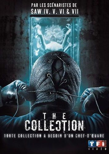 0 the collection