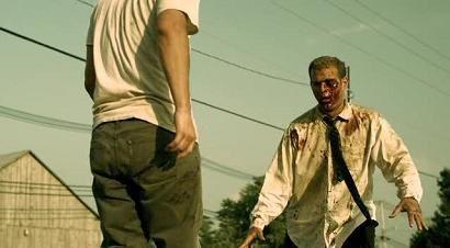 4-state-of-emergency-zombie.jpg