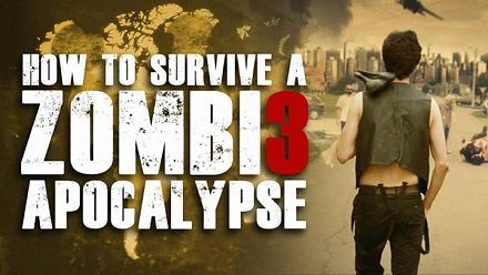 how-to-survive-of-zombie-apocalypse.jpg