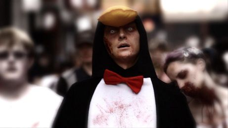 zombie-in-a-penguin-suit.jpg