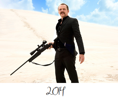 Simon-Pegg-look2014.png