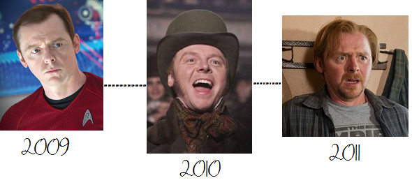 Simon-Pegg-looks2.png