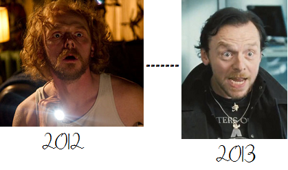 Simon-pegg-looks3.png