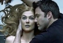 gone girl 1-620x826têtes