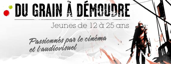 Festival-du-grain-a-demoudre.png