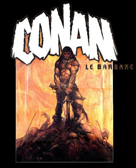 Conan-affiche-3.jpg