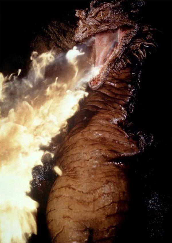 dragon du lac de feu le) 03