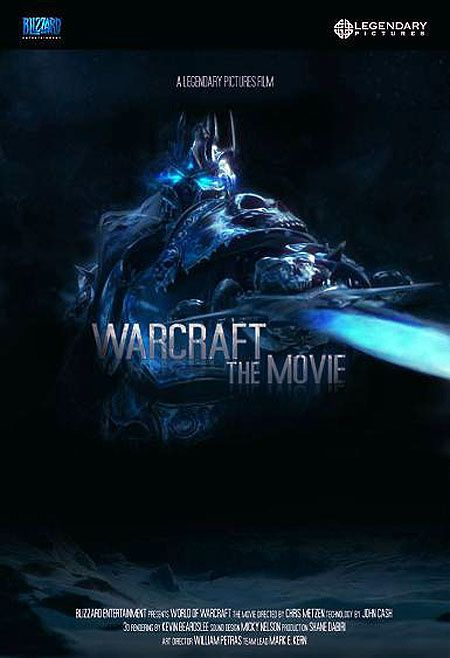 warcraft-movie-film