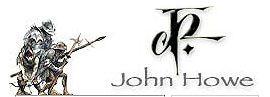 John-Howe-site.jpg