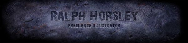ralph-horsley.jpg