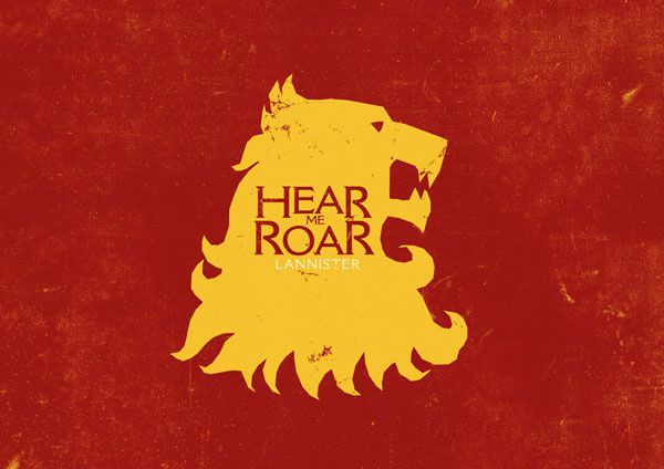 House-Lannister-game-of-thrones.jpg