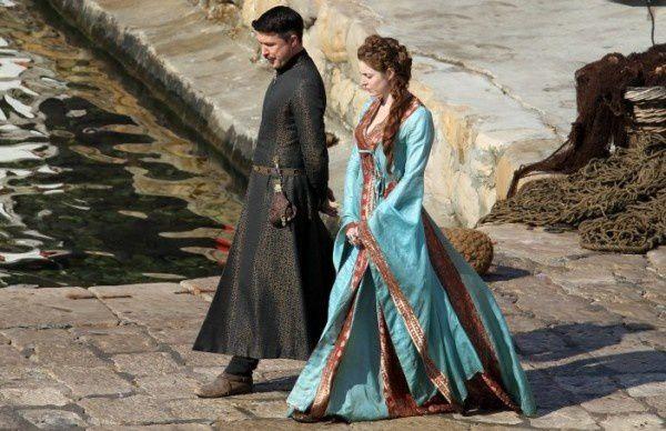 Game-of-Thrones--saison-3-tournages-jpg--2-.jpg