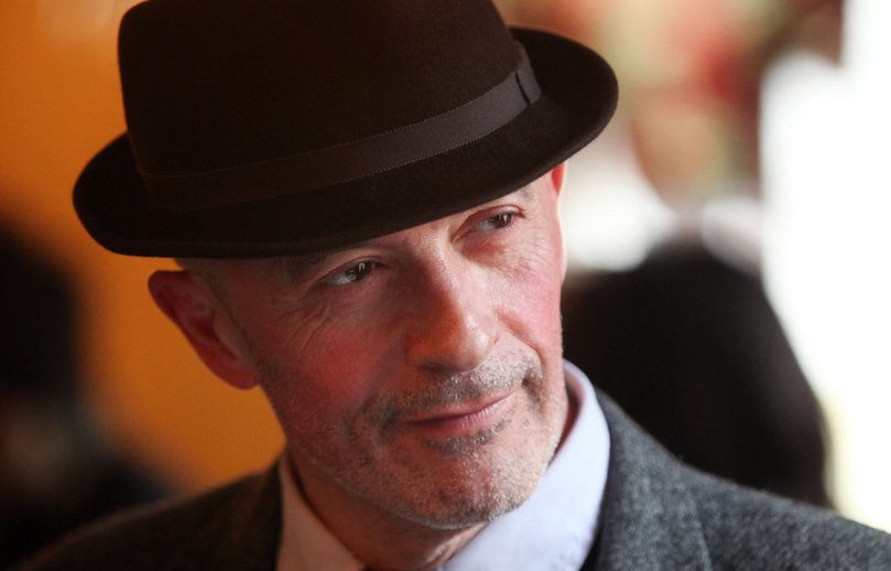 jacques audiard films