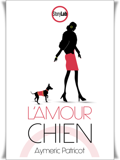 L-amour-chien_extralarge.png