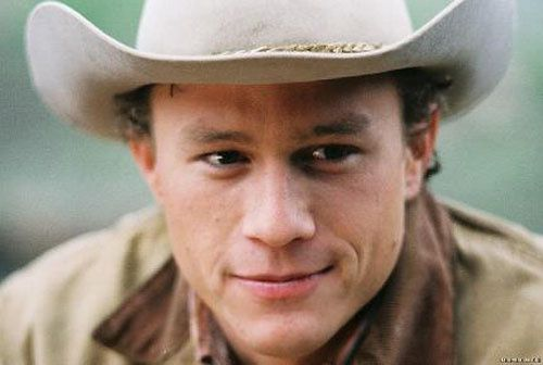 brokeback-mountain-heath-ledger-1.jpg
