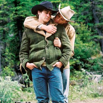 brokeback-mountain2.jpg