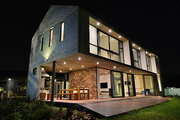 architecture-awesome-modern-architecture-concrete-house-on-