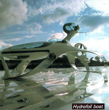 colani_bateau_hydrofoil_boat.jpg