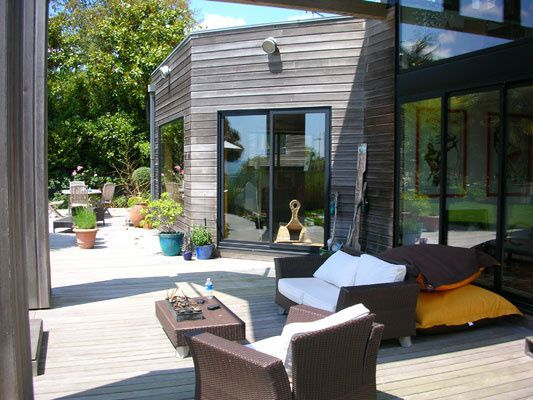 et le futur sera cologique quartier maison et. Black Bedroom Furniture Sets. Home Design Ideas