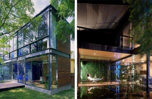 the-annie-residence-by-bercy-chen-studio-in-austin-texas-3