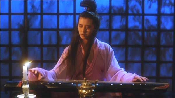 Chinese-Ghost-Story-Joey-Wong