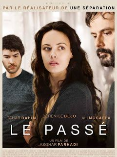 le-passe-past-poster.jpg