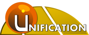 logo_unification_definitif_2012-66937.png