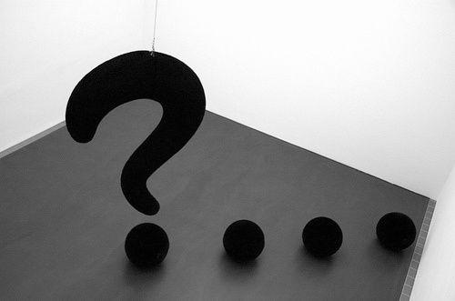 question-mark-6.jpg