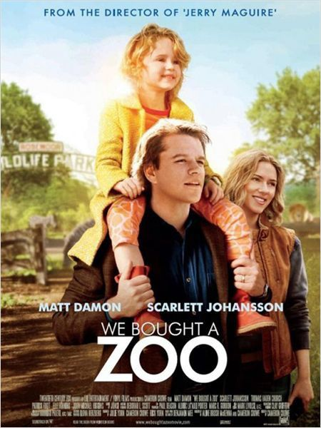 Affiche-We-bought-a-zoo.jpg