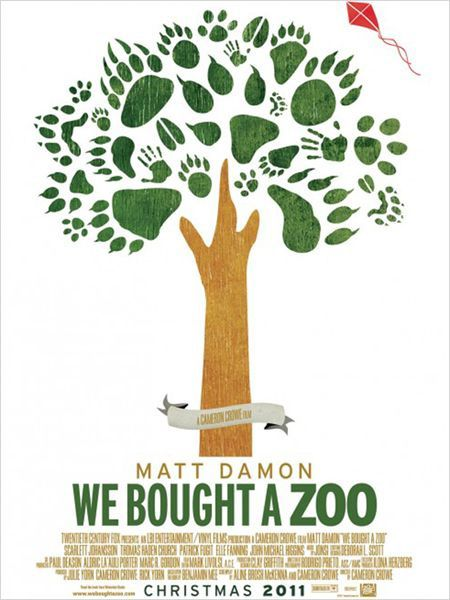 Affiche-We-bought-a-zoo2.jpg