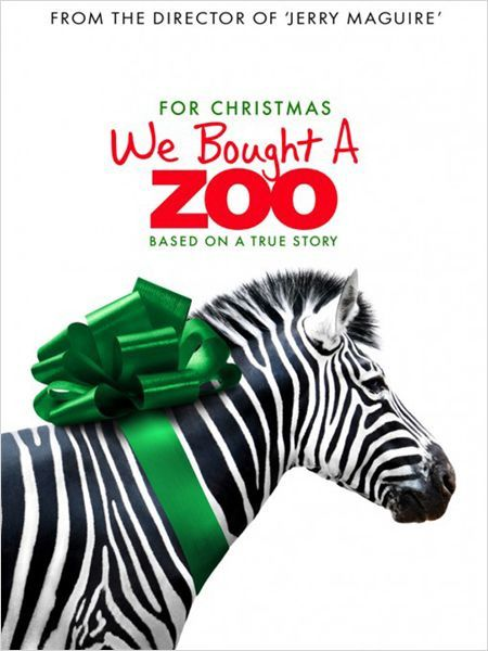 Affiche-We-bought-a-zoo3.jpg