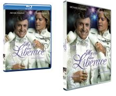 Liberace-en-Blu-ray-et-DVD.png